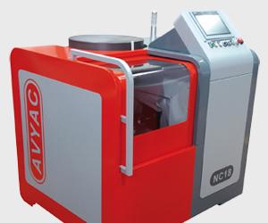 vollautomatisierte-cnc-bohrerschleifmaschinen-avyac-nc-18-01