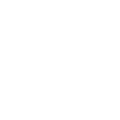haller-werkzeugschleiftechnik-rietheim-weilheim-kontakt-icon